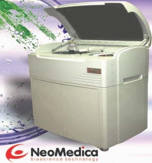 NeoChem 20 NeoMedica