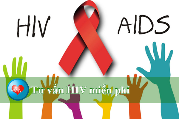 tư vấn hiv