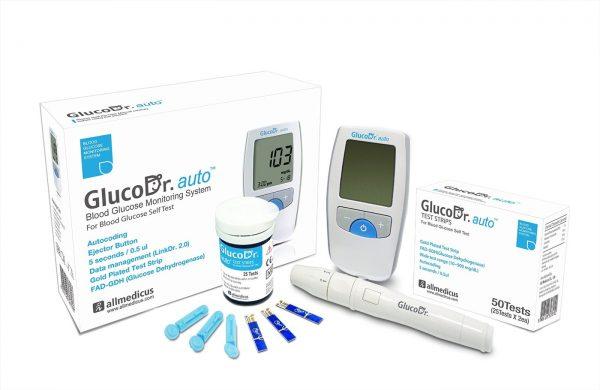 GlucoDr-auto-AGM-4000-477654f18698