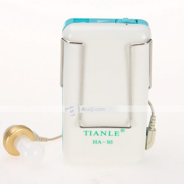 hearing-aid-tianle HA93-268764f18698