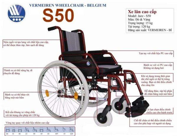 S50-đỏ-581457f18698